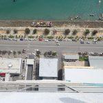 Caritech Maritime Rooftop Adventure