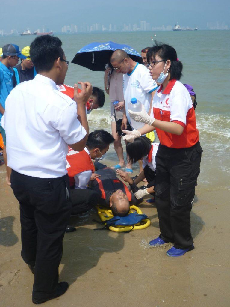 penang-channel-swim-ambulance-rescue-bikelah-event-53