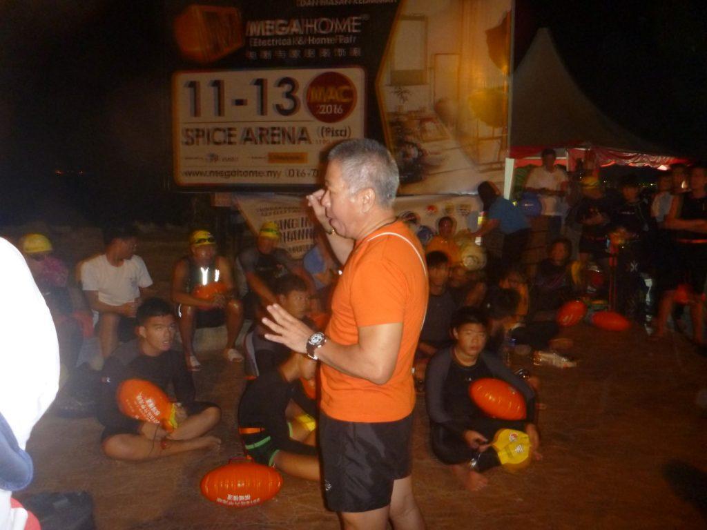 penang-channel-swim-bikelah-event
