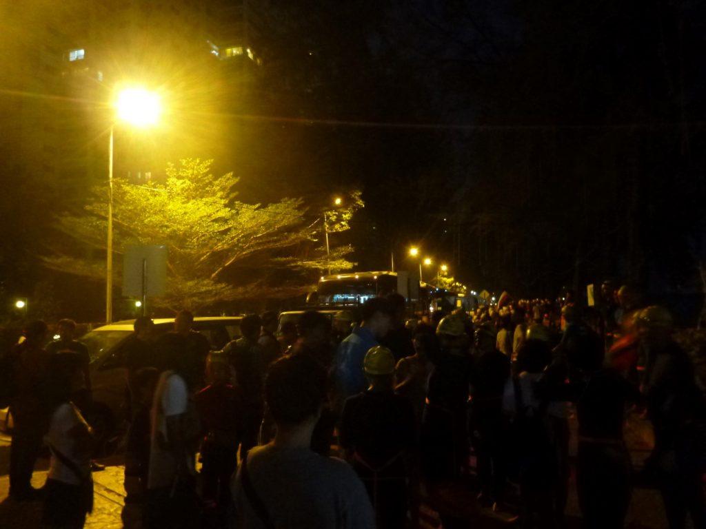 penang-channel-swim-bikelah-event-02
