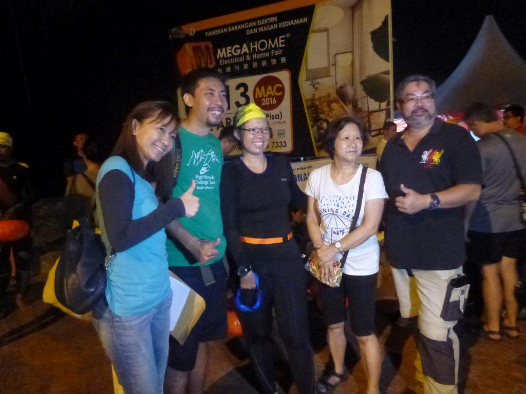 penang-channel-swim-bikelah-event-03
