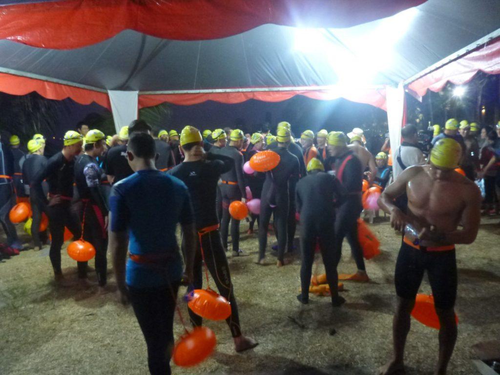 penang-channel-swim-bikelah-event-04