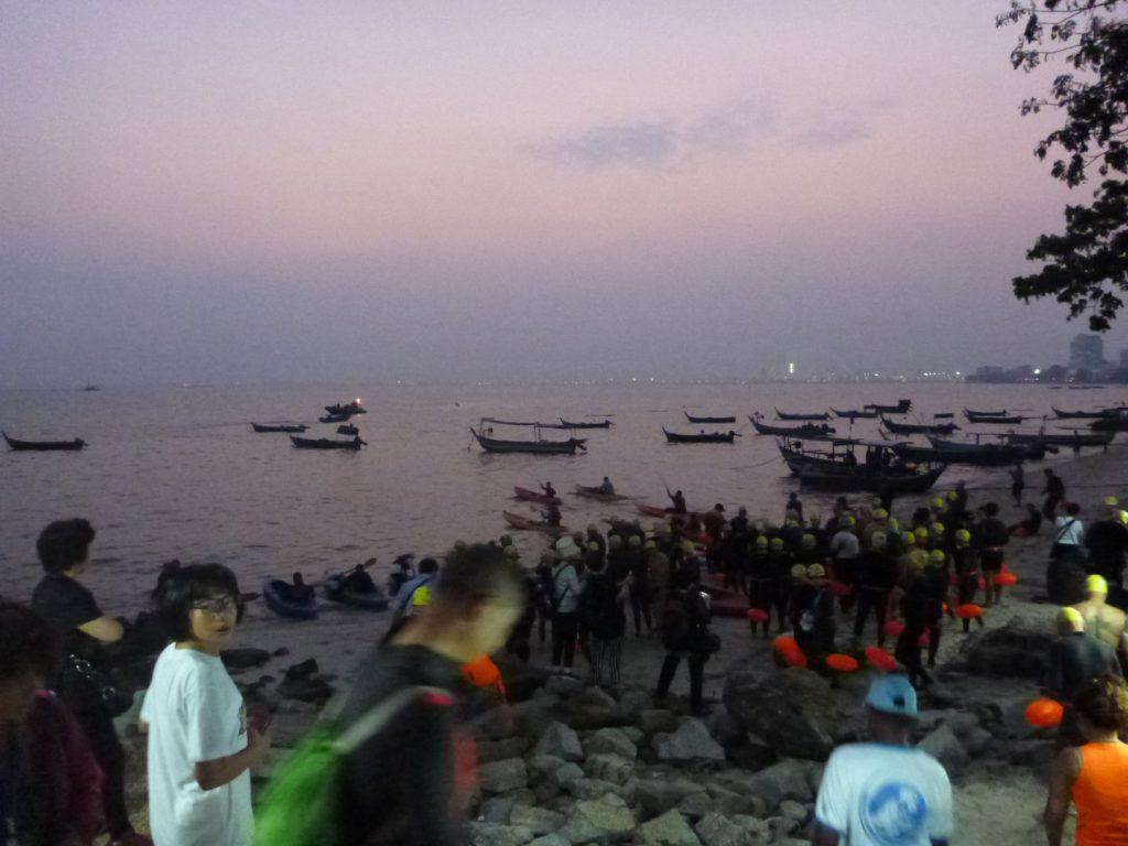 penang-channel-swim-bikelah-event-06
