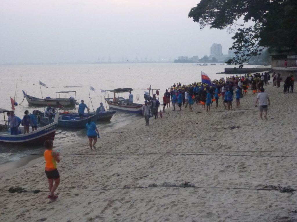 penang-channel-swim-bikelah-event-07