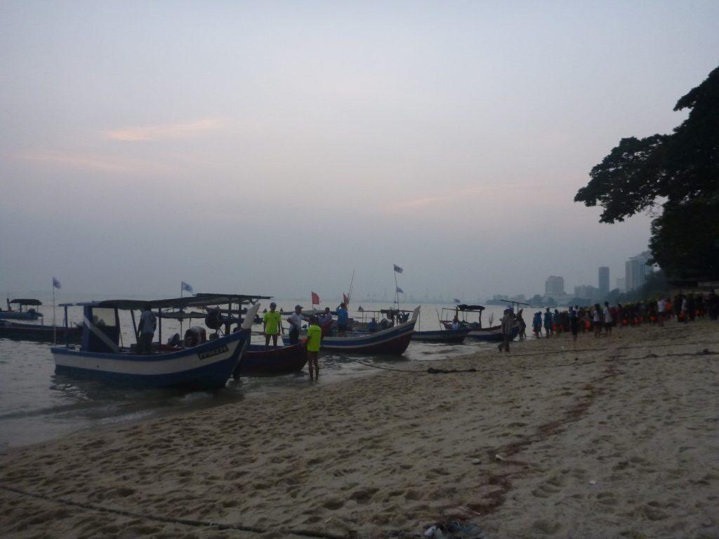 penang-channel-swim-bikelah-event-08