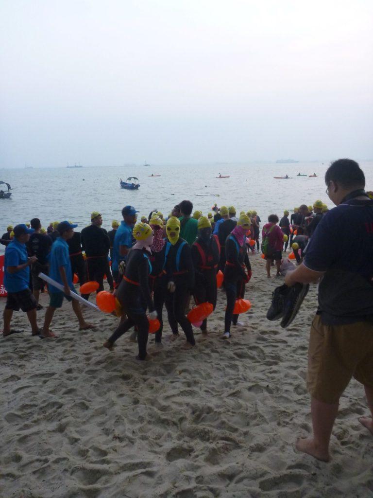 penang-channel-swim-bikelah-event-09