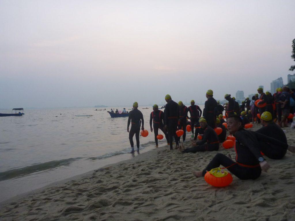 penang-channel-swim-bikelah-event-10
