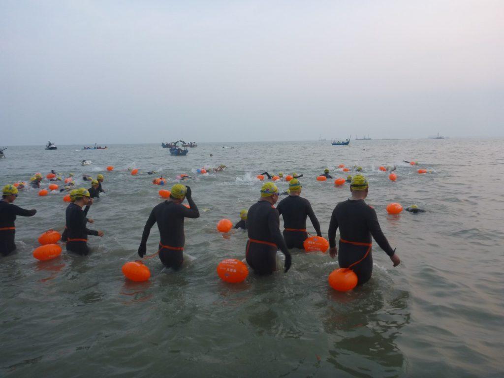 penang-channel-swim-bikelah-event-11