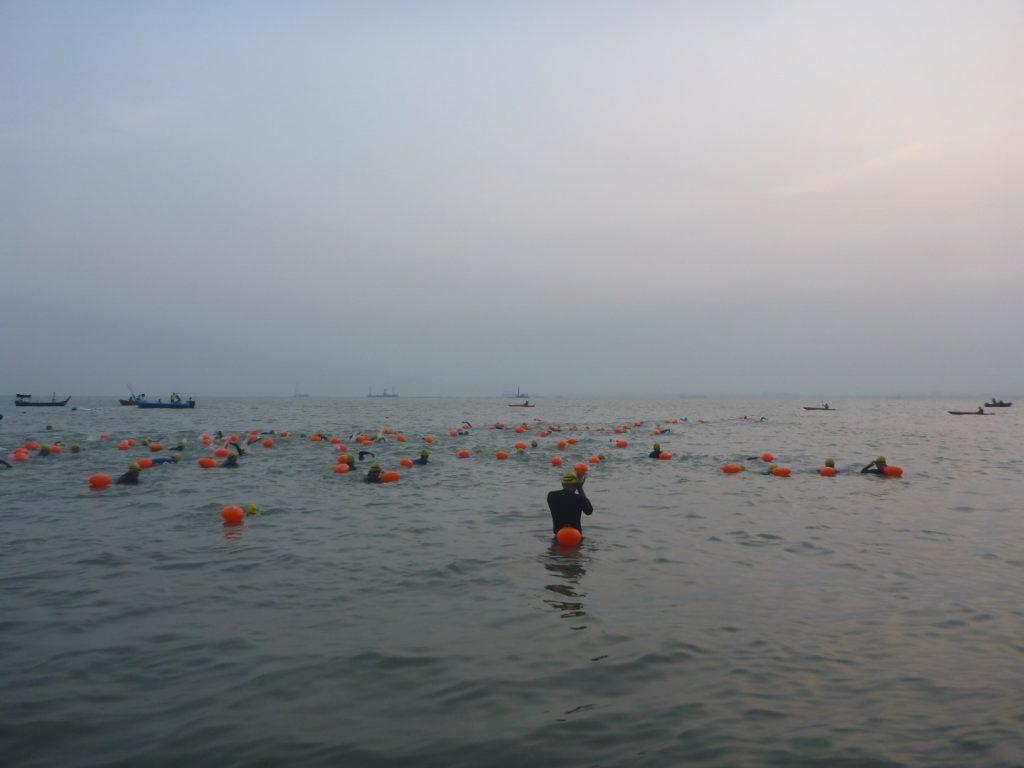 penang-channel-swim-bikelah-event-12