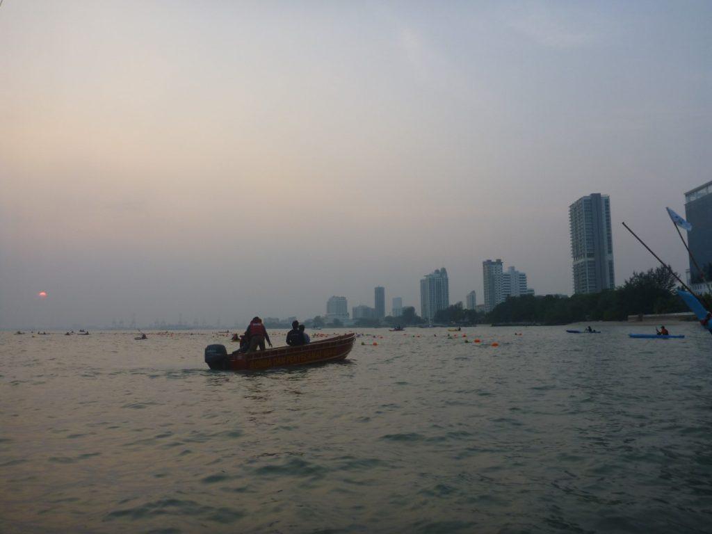 penang-channel-swim-bikelah-event-13