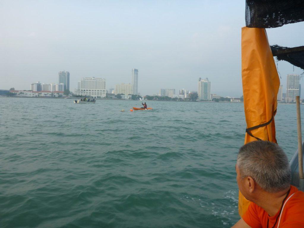 penang-channel-swim-bikelah-event-15