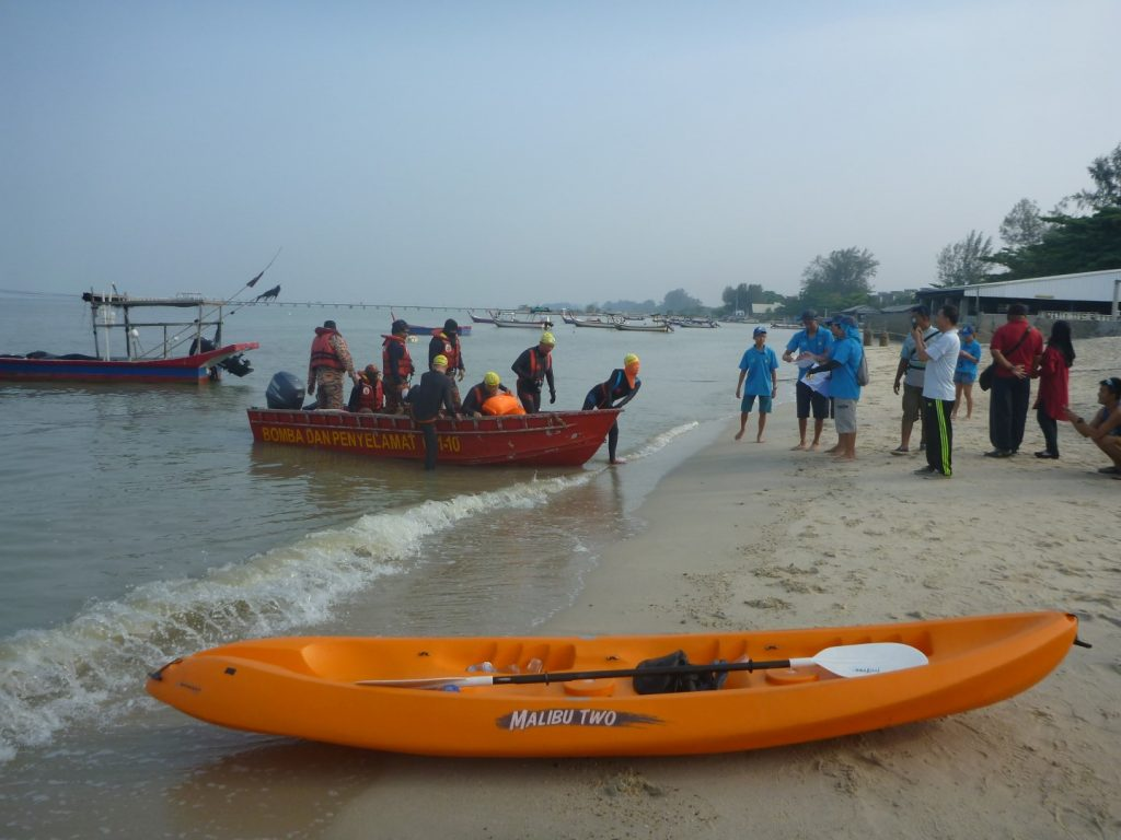 penang-channel-swim-bikelah-event-21