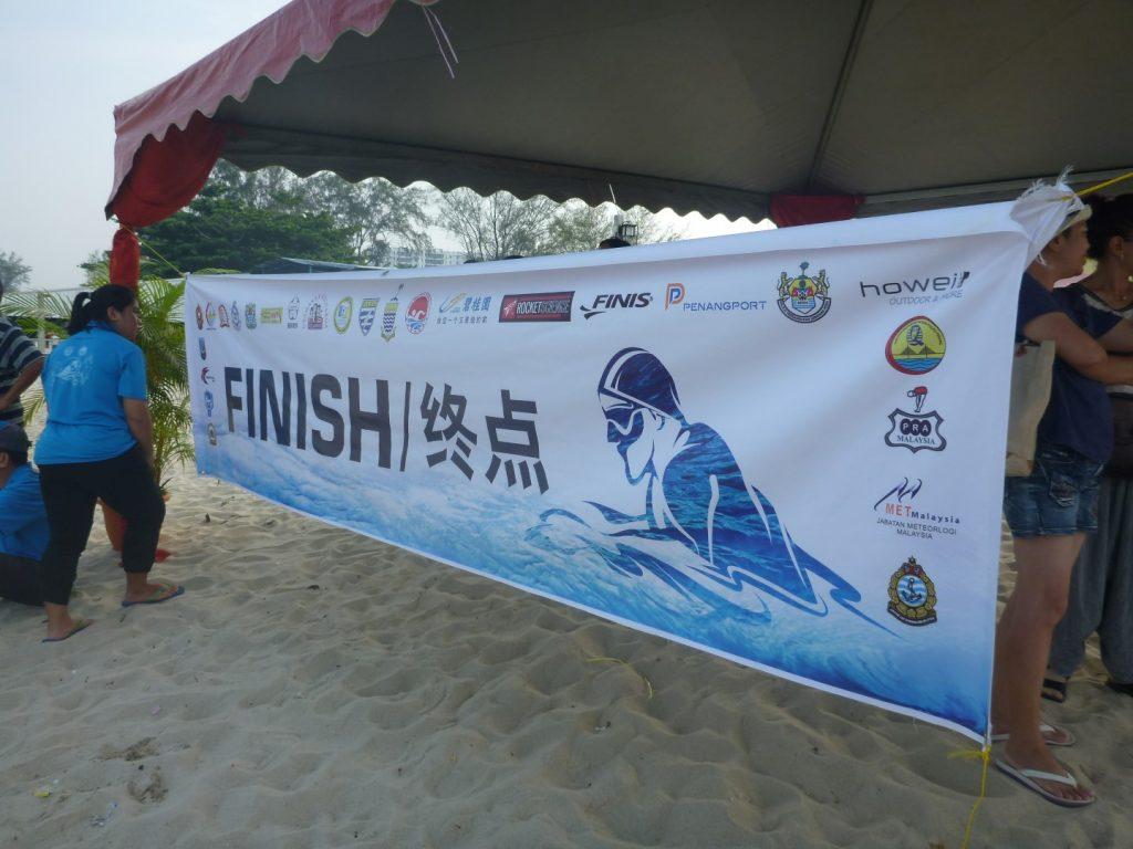 penang-channel-swim-bikelah-event-23
