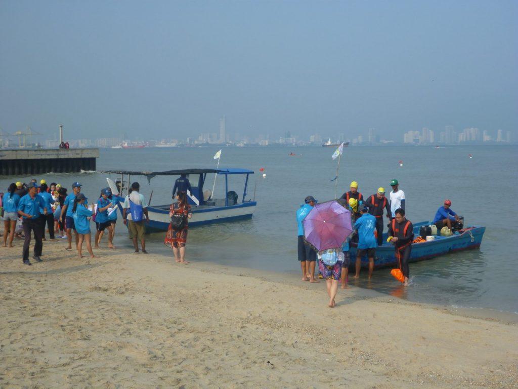 penang-channel-swim-bikelah-event-26