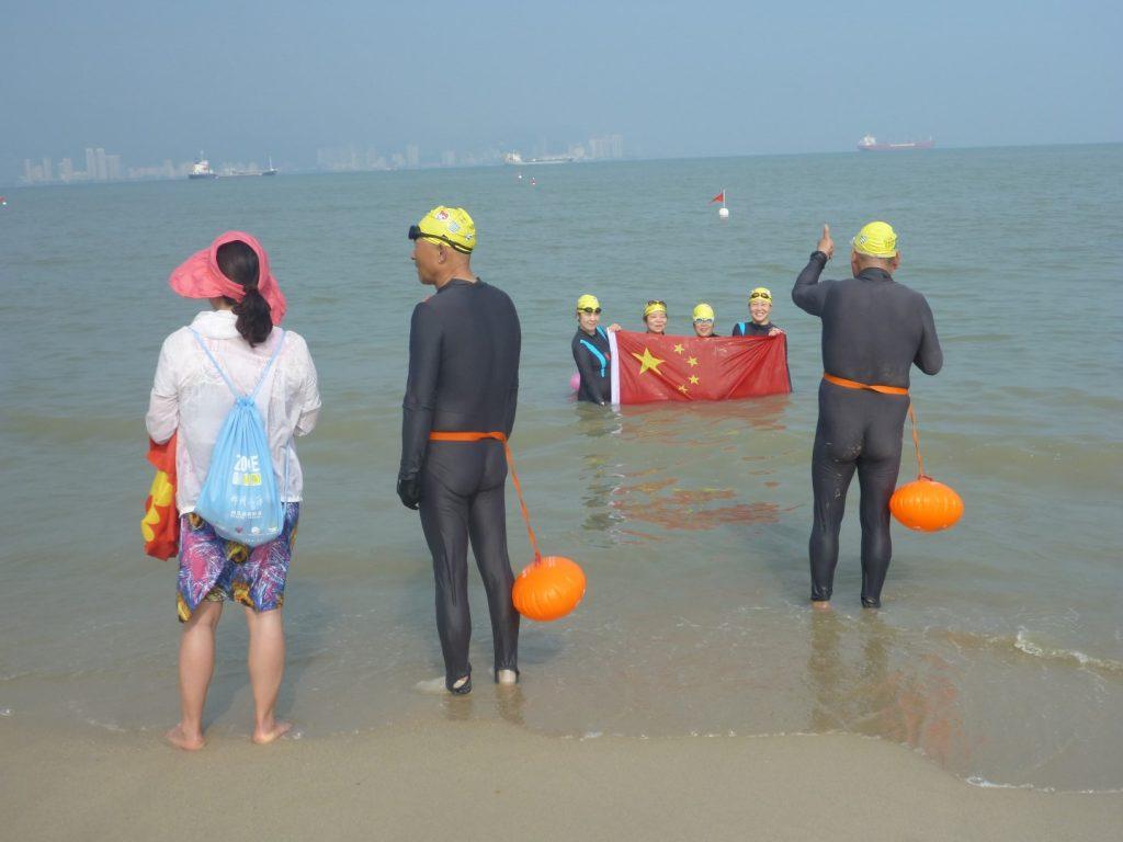 penang-channel-swim-bikelah-event-30