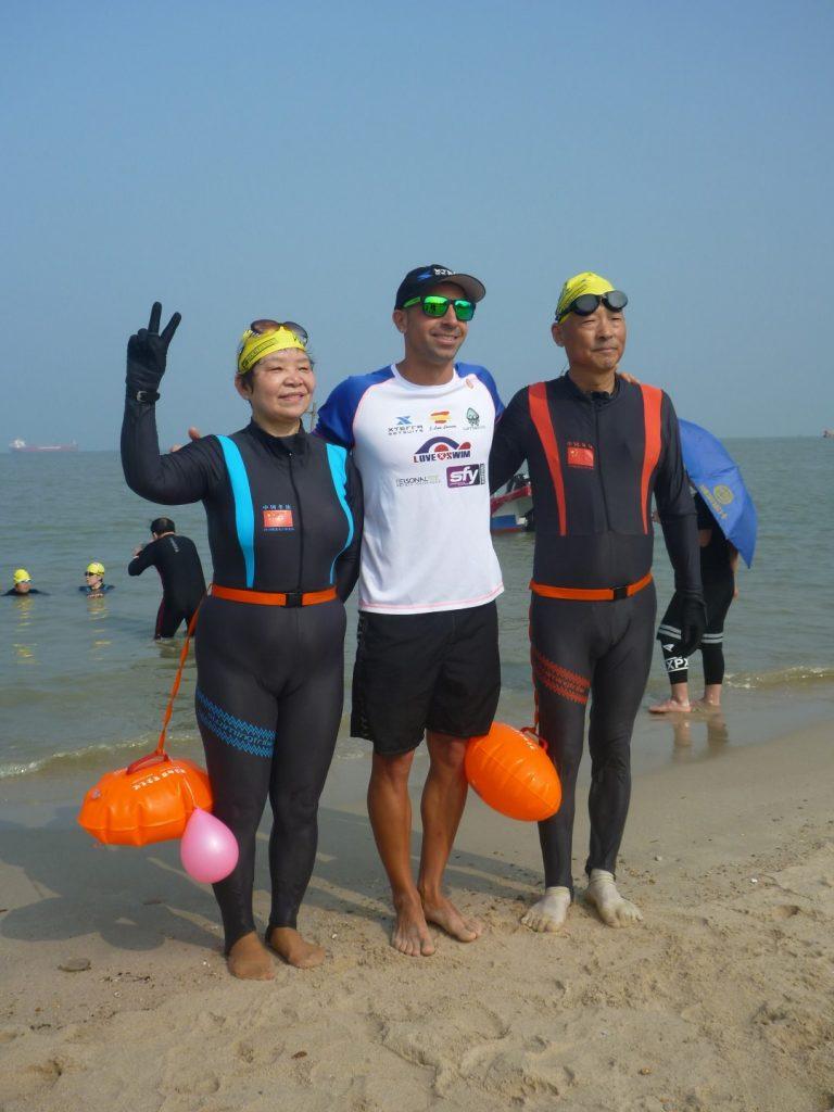 penang-channel-swim-bikelah-event-32