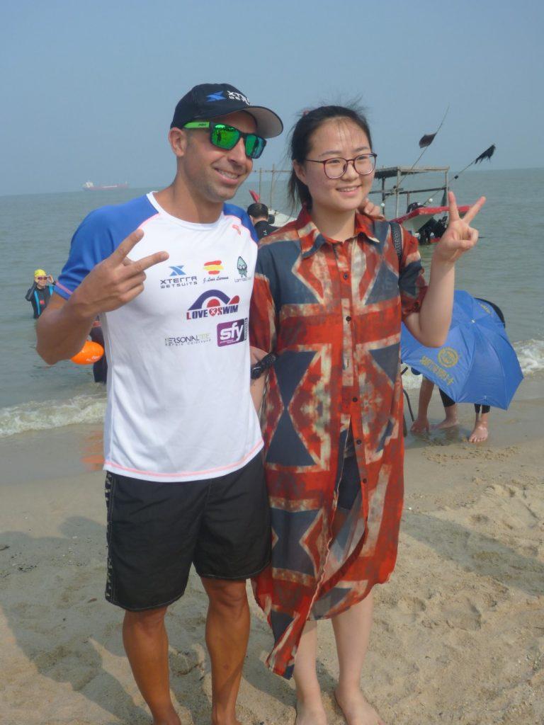 penang-channel-swim-bikelah-event-33