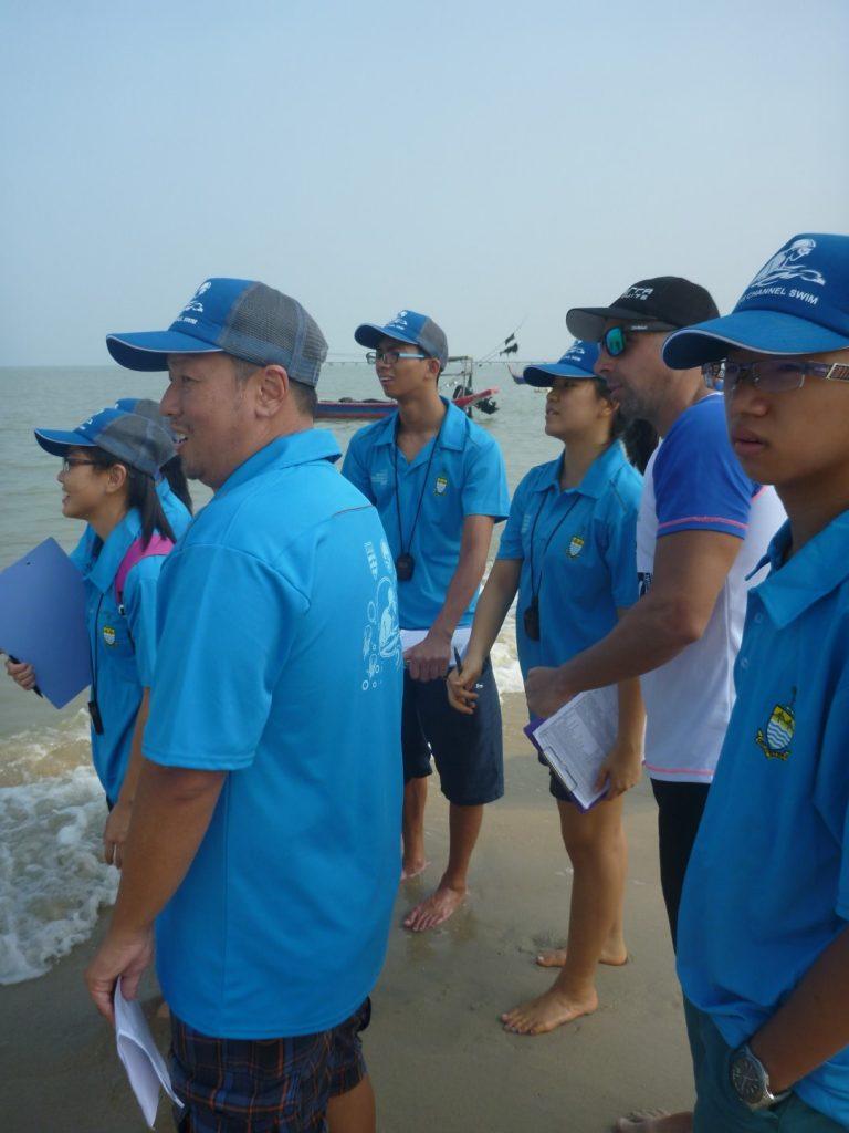 penang-channel-swim-bikelah-event-34