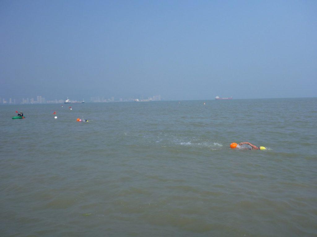 penang-channel-swim-bikelah-event-36