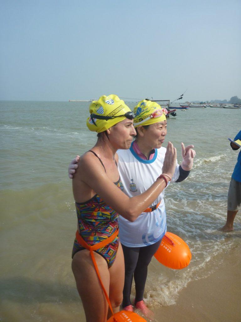 penang-channel-swim-bikelah-event-37