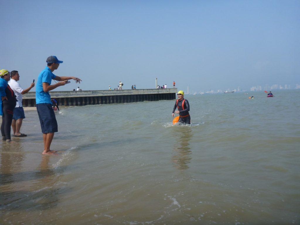 penang-channel-swim-bikelah-event-39