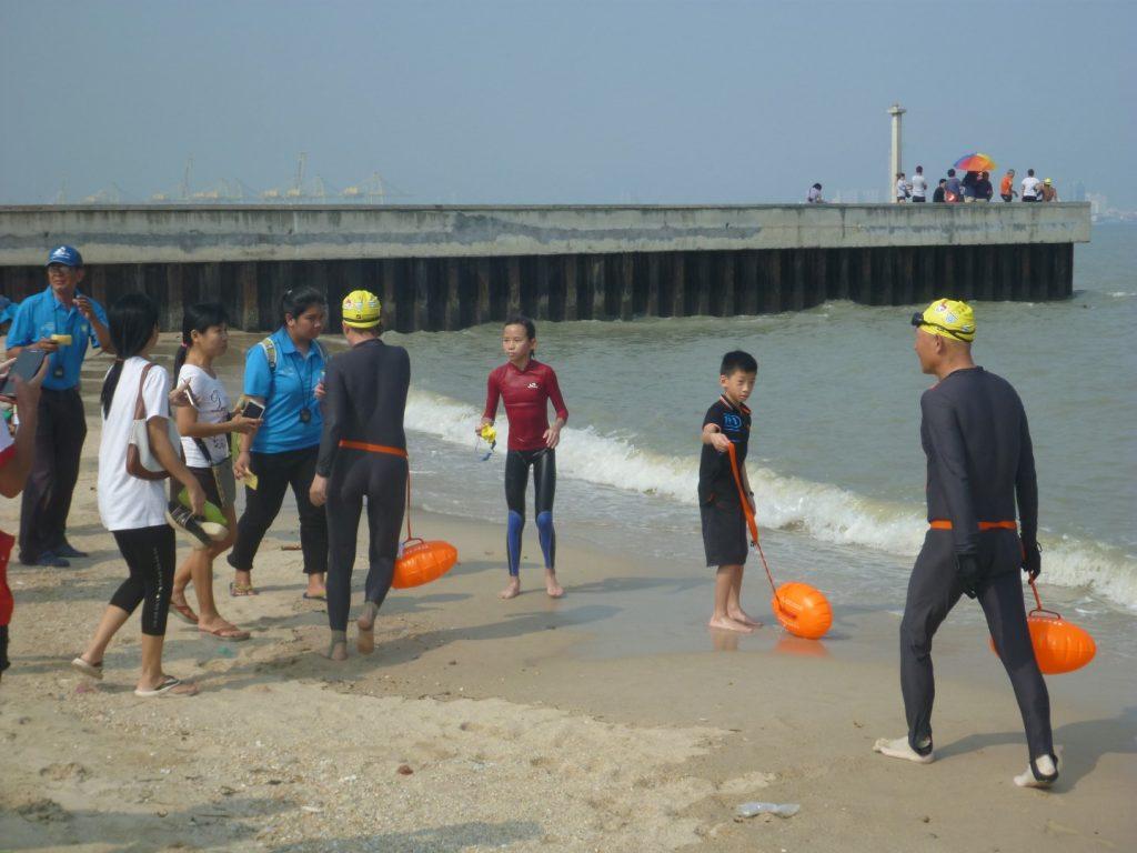 penang-channel-swim-bikelah-event-40