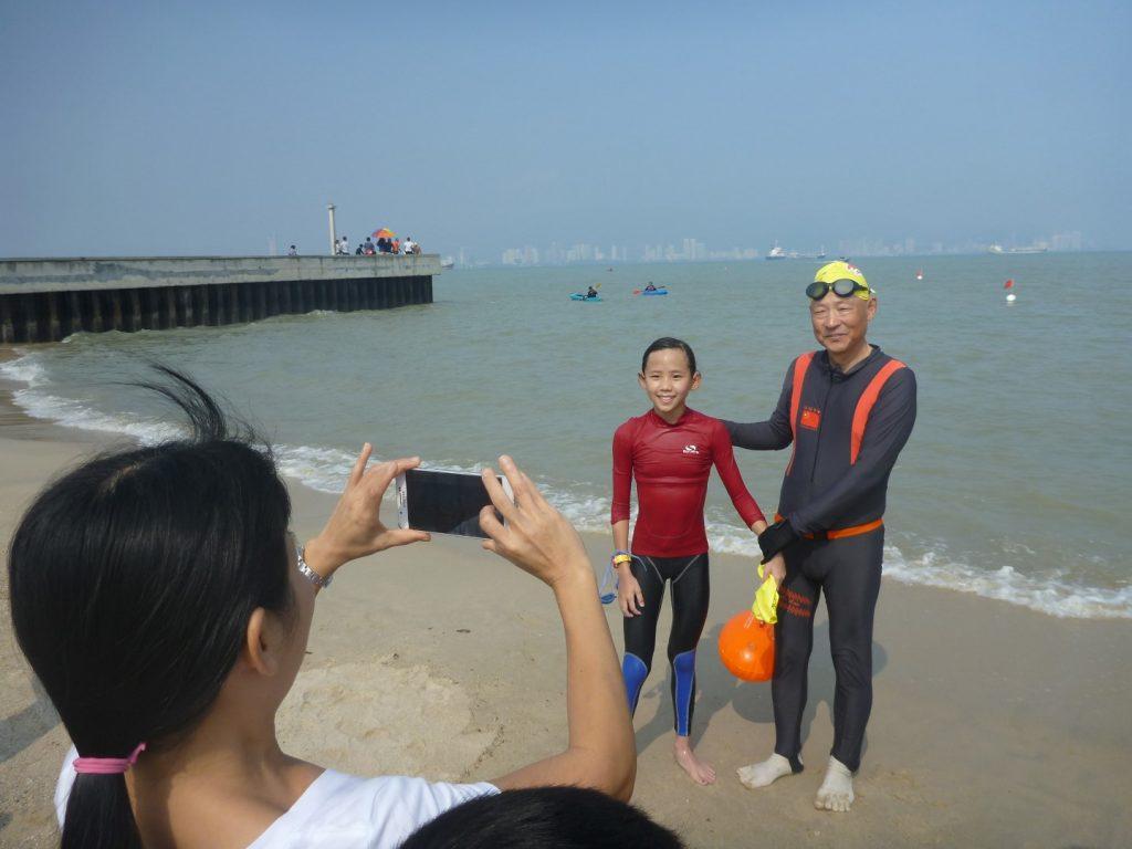 penang-channel-swim-bikelah-event-41