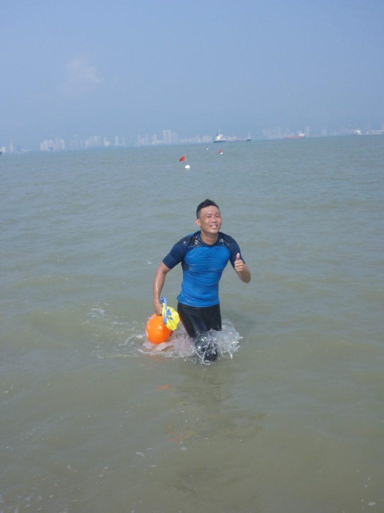 penang-channel-swim-bikelah-event-46