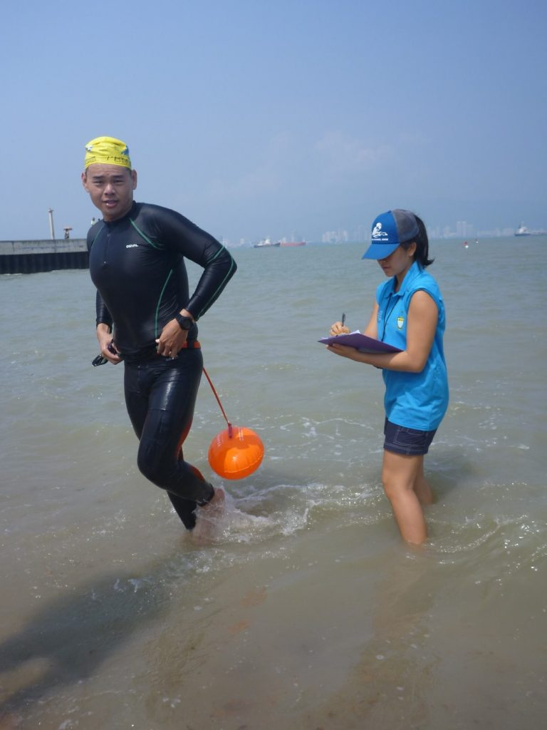 penang-channel-swim-bikelah-event-49