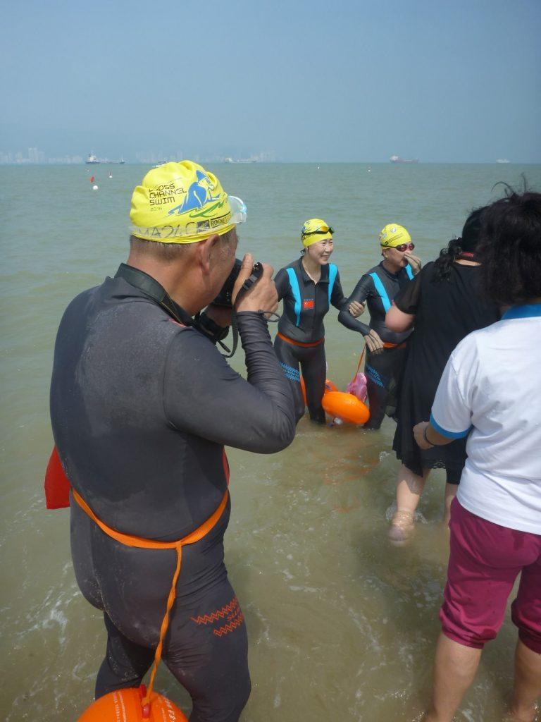 penang-channel-swim-bikelah-event-50