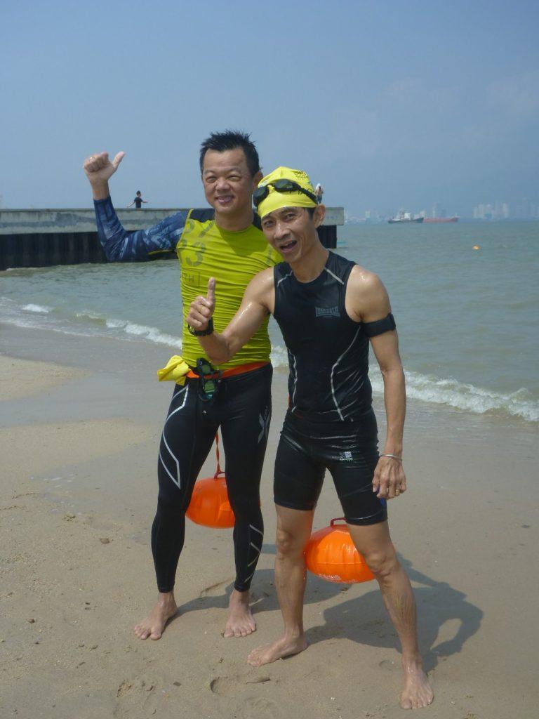 penang-channel-swim-bikelah-event-54