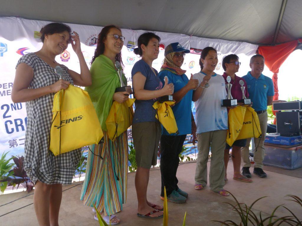 penang-channel-swim-bikelah-event-lady-vet-winners