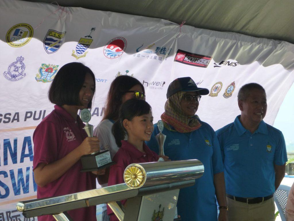 penang-channel-swim-bikelah-event-lady-winners