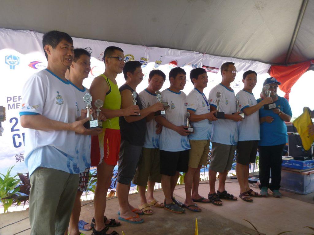 penang-channel-swim-bikelah-event-men-vet-winners