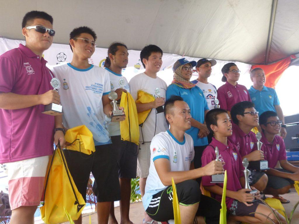 penang-channel-swim-bikelah-event-men-winners