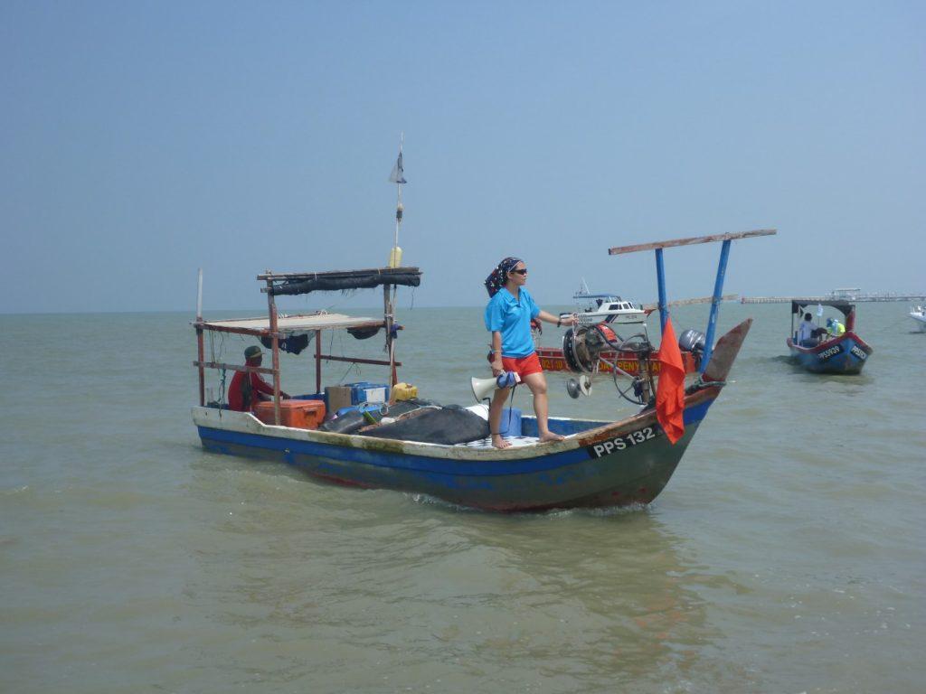 penang-channel-swim-boat-bikelah-event-55