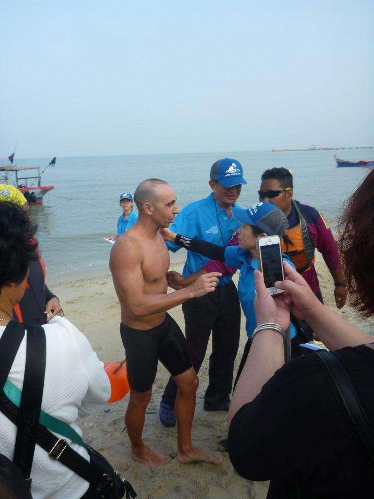 penang-channel-swim-champion-bikelah-event-22