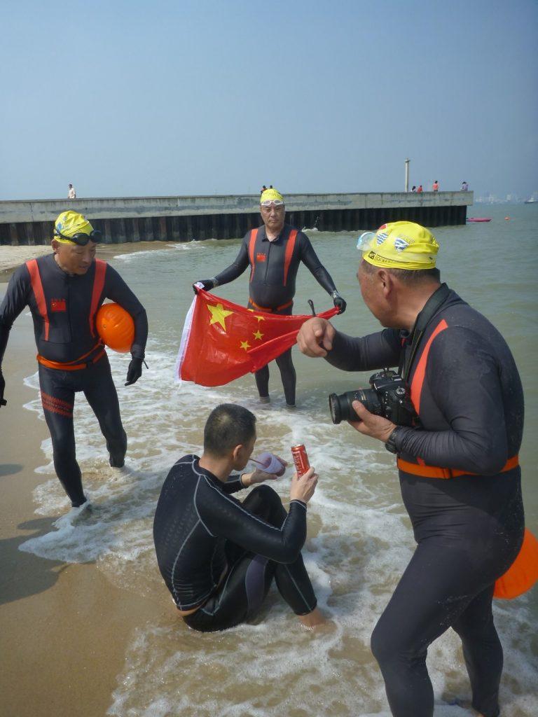 penang-channel-swim-china-bikelah-event-48