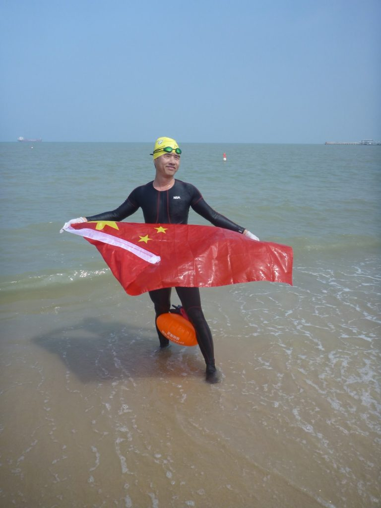penang-channel-swim-china-flag-bikelah-event-48