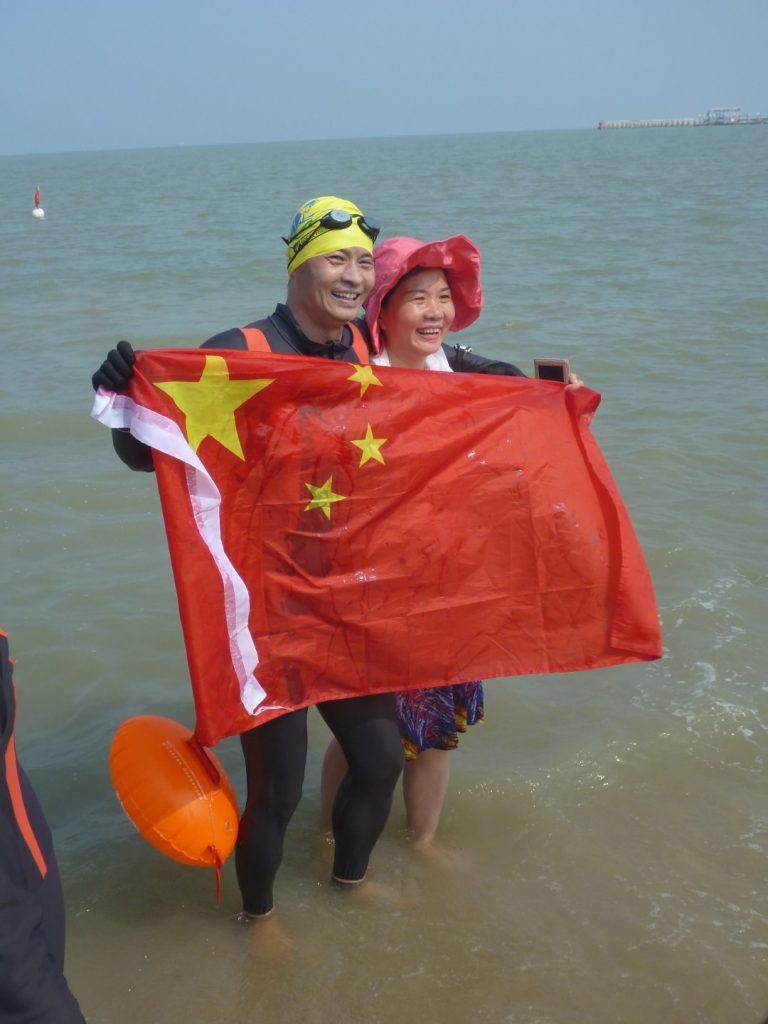 penang-channel-swim-chinese-swimmer-bikelah-event-43