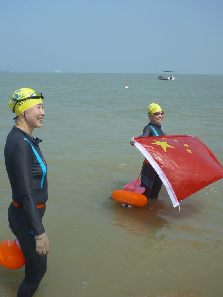 penang-channel-swim-happy-swimmers-bikelah-event-51