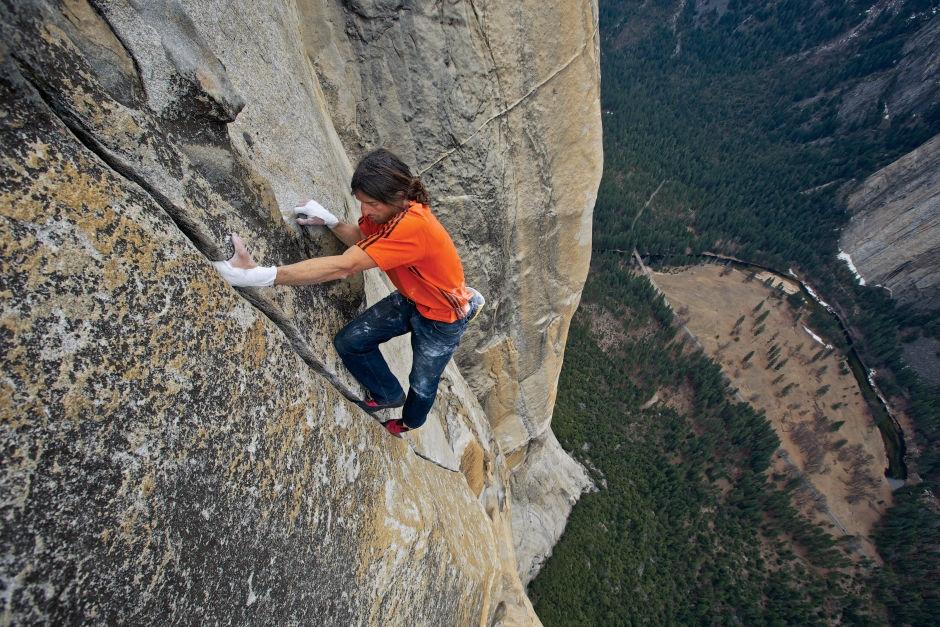 Climber Bikelah