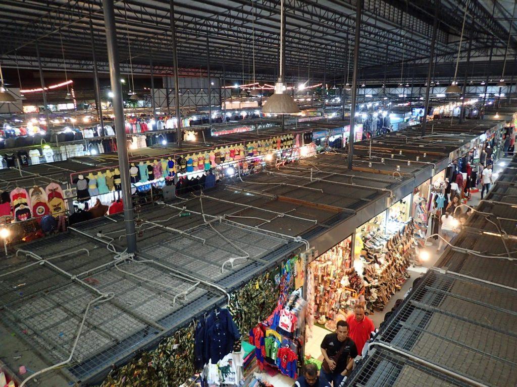 Chiang Rai Medel Bikelah