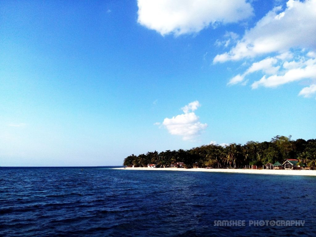 Philipines Cebu Travel