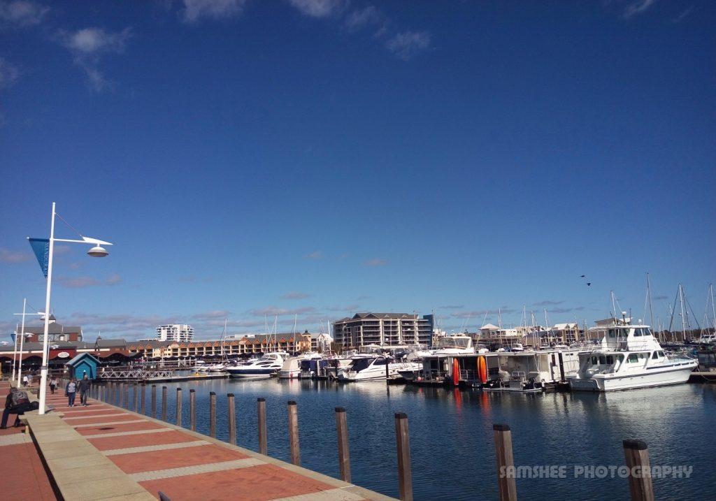 Perth Margaret River Gnomeville